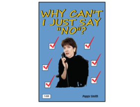 Image result for hy cant i say no to people